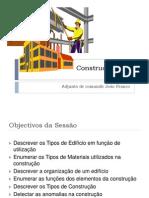 2009 Construção Civil