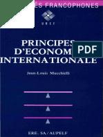 Principes_d_йconomie_internationale_content