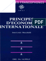 Principes_d_йconomie_internationale_content