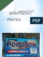 Bi Largo