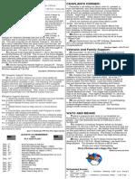 VFW Bulletin Newsletter Nov Dec 2013 Page 2