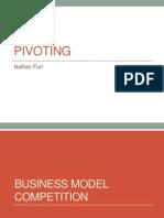 IBMC Training Workshop #3 Slides