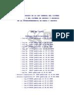 Ley_26702_27-06-2013