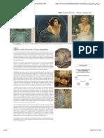 La mostra - Liberty, uno stile per l'Italia moderna | Musei San Domenico Forlì
