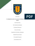 Informe final_Sociología de la Educación.docx