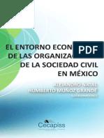Entorno_Economico_de_las_OSC_en_Mexico_2013-1.pdf