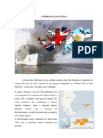 Guerra Das Malvinas2