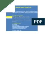 Copia de Load or Demand Profile-final-1