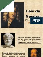 1 lei de Newton.ppt