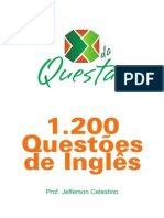 1200_questoes
