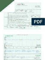 ReadyFor1.pdf