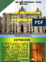 ESTADO DE DERECHO.ppt