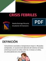 Crisis Febriles