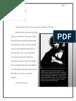 Gaiman Profile