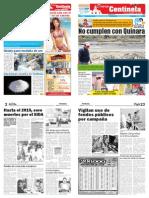 Edición 1477 Diciembre 3.pdf