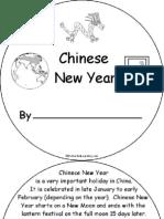 ChineseNewYearEarlyBook-EnchantedLearning