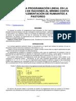 64-formulacion_raciones