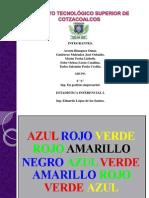 Exposicion Estadistica Estimacion Intervalos (2)