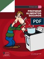 alimentosseguros-120825165636-phpapp02
