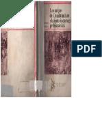los mapas de cuahuhtinchan y la historia cartografica prehipanica, kiekio yoneda