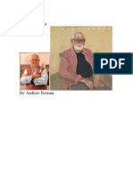 author study tomie depaola