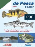 Pesca Lazeredicao02