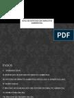 Guia de Estudio de Impactos Ambiental
