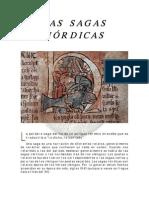 Sagas generalidades.pdf