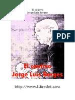 Borges, Jorge Luis - El Cautivo