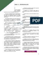 Tema08.docx