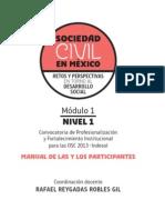 Manual de participantes última versión
