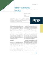 05-17 Autoridad y Autonomia