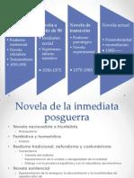 novela española del siglo XX-XXI1 (4)