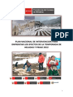 Plan Hel Fri 2012