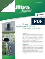 Ultra_Series_Fibra_de_Acero.pdf