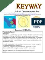 2013 12 4 - Keyway.pdf