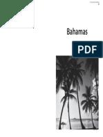 bahamas-new-providence_v1_m56577569830503918