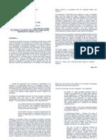 Wright vs CA. Full Text