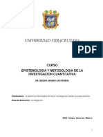 Metodologia de La Investigacion Completo 2