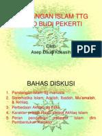 10 Pand Islam Ttg Pbp