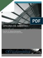 Www.fem.Unicamp.br ~Automatica Apostila Arduino