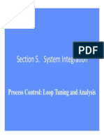 Section 5 . Systems Integration
