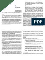 Chavez vs. Public Estate Authority (2002)