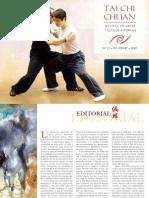 TCC_22_gratuita.pdf