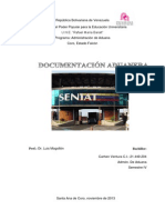 DOCUMENTOS ADUANEROS.docx