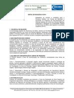 edital-2014-1 (3)