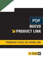 Manual Nuevo Vision Link