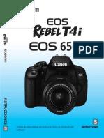 Eosrt4i Eos650d Im c Es