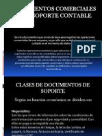5 documentoscomercialesydesoportecontable-110328140206-phpapp02