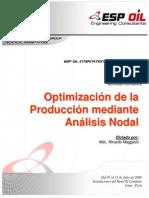 7383100 Optimizacion de La Produccion Mediante Analisis NodalESPOIL[1]
